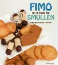 Bekijk details van Fimo om van te smullen