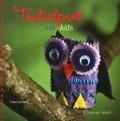 Bekijk details van Textielpret met kids