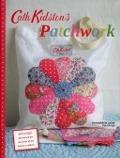 Bekijk details van Cath Kidston's patchwork