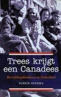 Bekijk details van Trees krijgt een Canadees