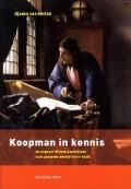 Bekijk details van Koopman in kennis