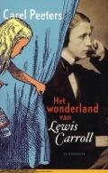 Bekijk details van Het wonderland van Lewis Carroll
