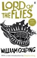 Bekijk details van Lord of the flies