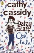 Bekijk details van Daizy Star, ooh la la!