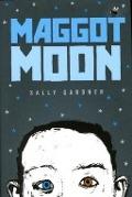Bekijk details van Maggot moon