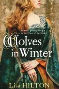 Bekijk details van Wolves in winter