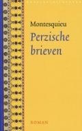 Bekijk details van Perzische brieven