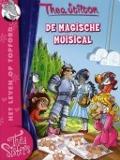 Bekijk details van De magische muisical