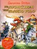 Bekijk details van De avonturen van Marco Polo