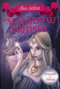 Bekijk details van De Schaduwprinses