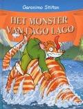 Bekijk details van Het monster van Lago Lago