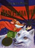 Bekijk details van Fantasia VII