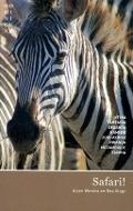 Bekijk details van Safari!