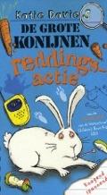 Bekijk details van De grote konijnenreddingsactie