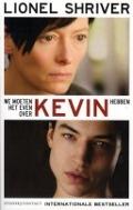 Bekijk details van We moeten het even over Kevin hebben