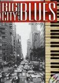Bekijk details van Big city blues