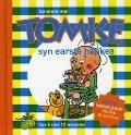 Bekijk details van Tomke