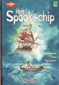 Bekijk details van Het spookschip