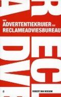 Bekijk details van Van advertentiekruier tot reclameadviesbureau