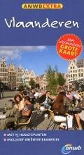 Bekijk details van Vlaanderen