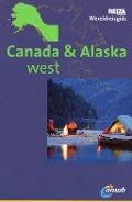 Bekijk details van Canada west & Alaska