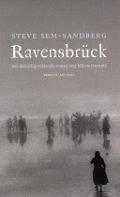 Bekijk details van Ravensbrück