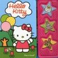 Bekijk details van Hello Kitty