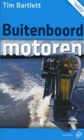 Bekijk details van Buitenboordmotoren
