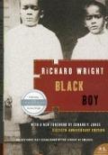 Bekijk details van Black boy (American hunger)