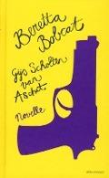 Bekijk details van Beretta Bobcat