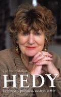 Bekijk details van Hedy