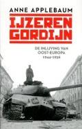 Bekijk details van IJzeren Gordijn