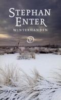 Bekijk details van Winterhanden