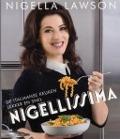 Bekijk details van Nigellissima