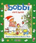 Bekijk details van Bobbi viert kerst