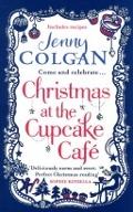 Bekijk details van Christmas at the Cupcake Cafe