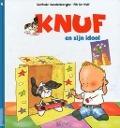 Bekijk details van Knuf en zijn idool