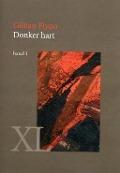 Bekijk details van Donker hart