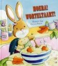 Bekijk details van Hoera! Worteltaart!