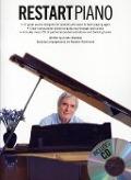 Bekijk details van Restart piano