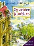 Bekijk details van De Zolderkinderen