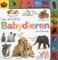 Bekijk details van Leer de liefste babydieren herkennen
