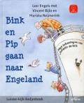 Bekijk details van Bink en Pip gaan naar Engeland