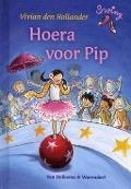 Bekijk details van Hoera voor Pip