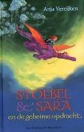 Bekijk details van Stoebel & Sara en de geheime opdracht