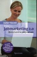 Bekijk details van Jobmarketing 2.0