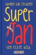 Bekijk details van Super Jan