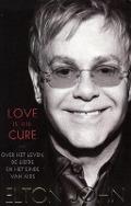 Bekijk details van Love is the cure