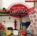 Bekijk details van Happy handmade christmas