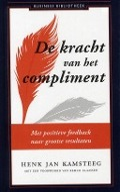 Bekijk details van De kracht van het compliment